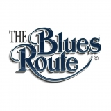 The Blues Route