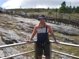 Domingos Manuel Machado Oliveira