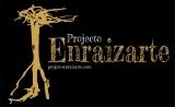Projecto Enraizarte