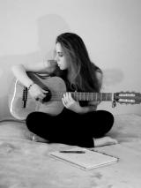 Liane Silva