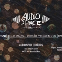 Estudio Audio Space