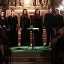 Concerto Barroco - 8.Dez.2014