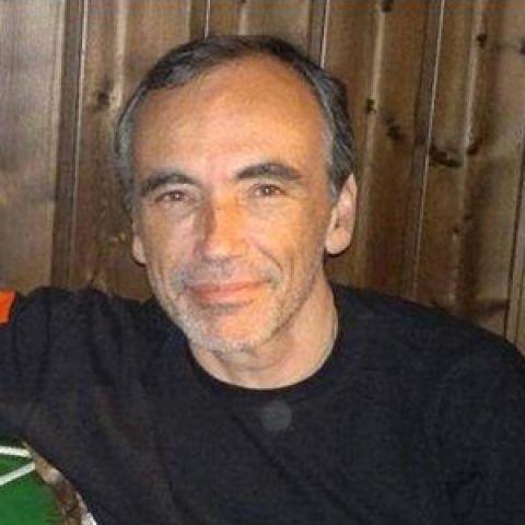 Paulo Peixoto