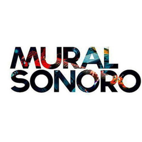 Portal Mural Sonoro