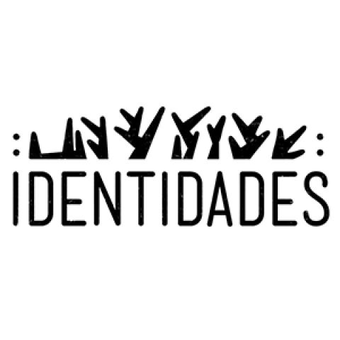 Portal Identidades