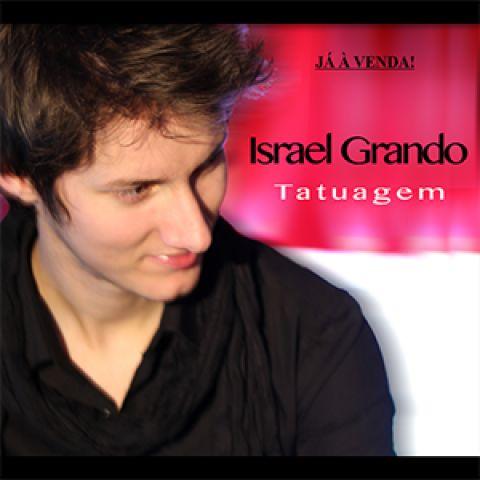 Israel Grando