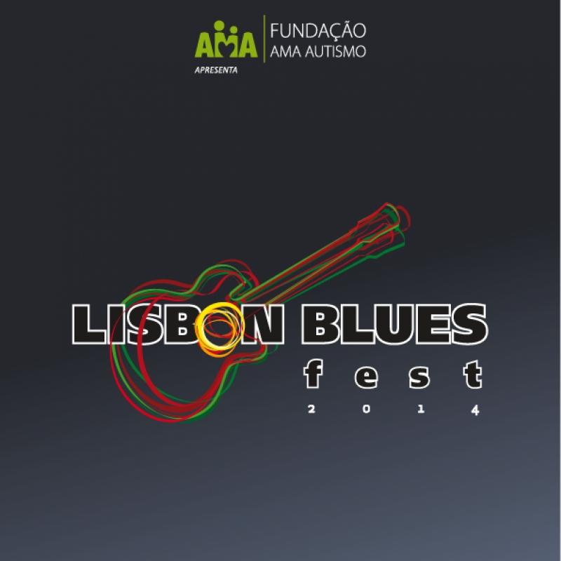 Lisbon Blue Fest 2014