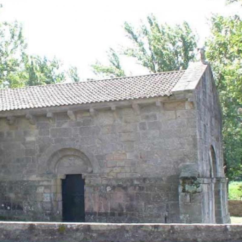 3ª encontro de Concertinas em Arnoso Santa Eulália