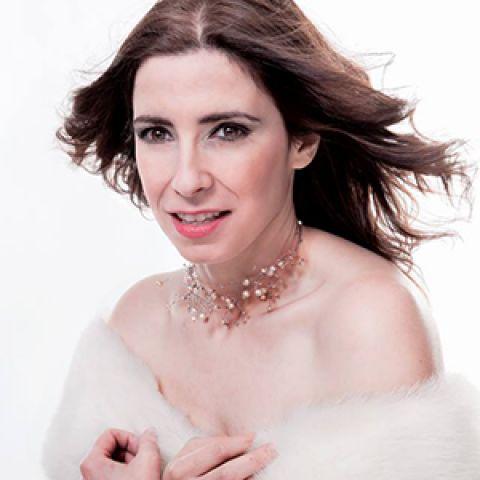 Sara Braga Simoes