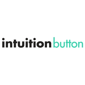 Intuition Button