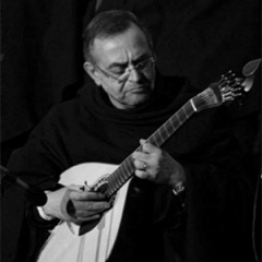 João Paulo Sousa