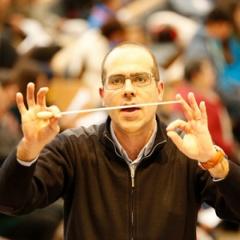 Jean-Pierre Silva