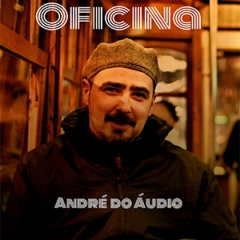 André do Audio