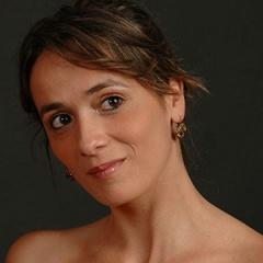 Joana Valente