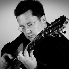 Artur Caldeira